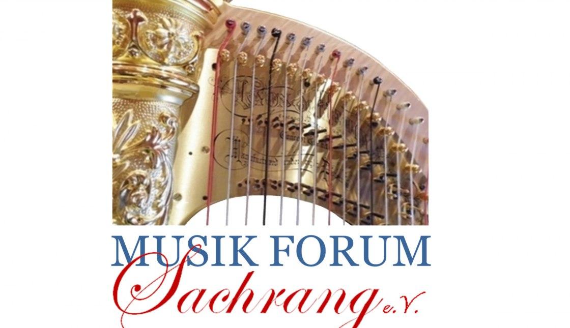 Musik Forum Sachrang e.V., © Musik Forum Sachrang e.V.