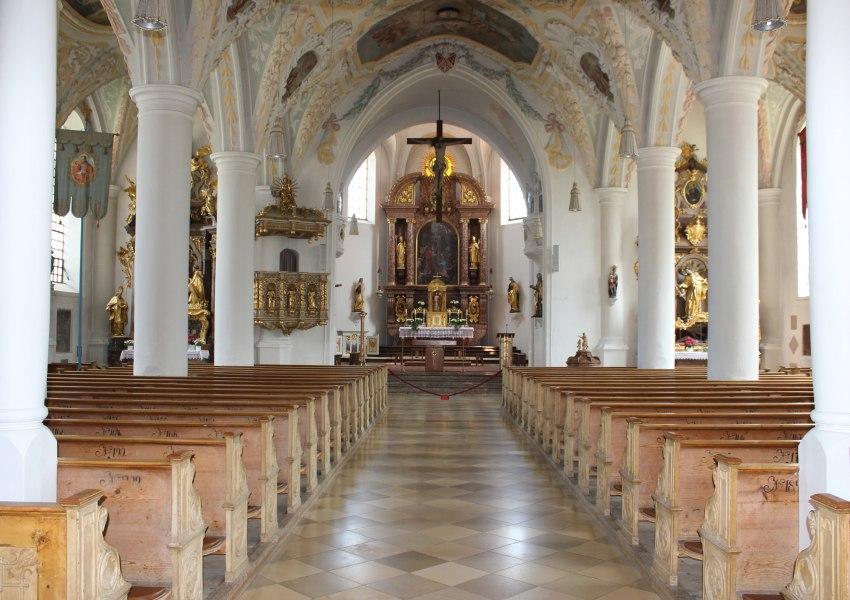 kath-pfarrkirche-aschau-innen_img_3110_3