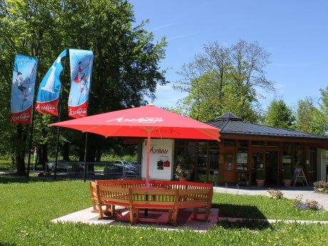 86_OVB-Leser-Bank, © Tourist Info Aschau i.Ch.