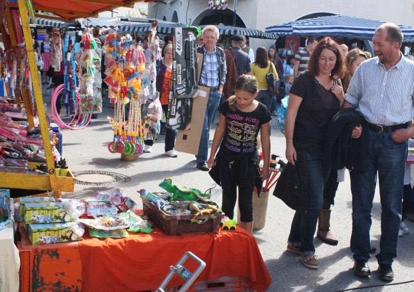 aschauer-markt_foto-heinrich-rehberg