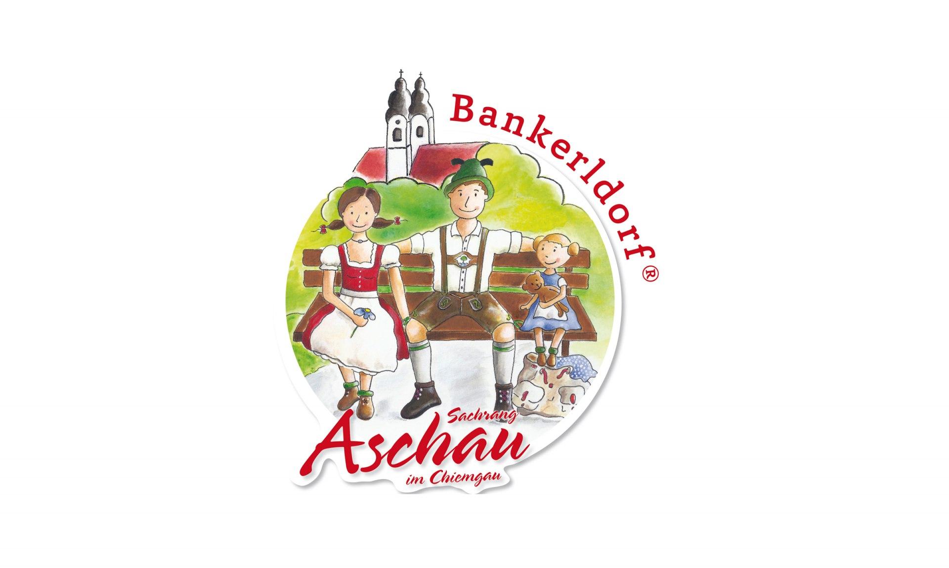 Bankerldorf® Aschau i.Chiemgau, © Tourist Info Aschau i.Ch.